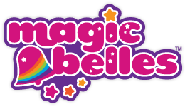Magic Belles
